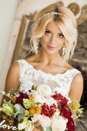 1000 ideas medium wedding