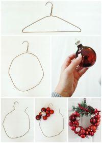 25+ best ideas about Wire Hanger Crafts on Pinterest ...