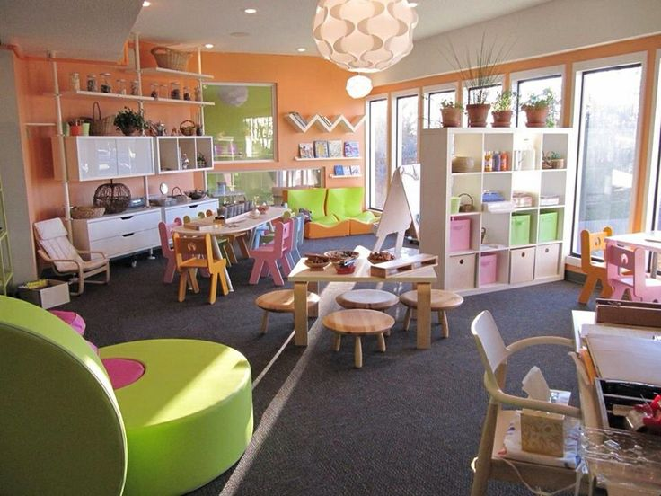 17 Best Images About Kindy Environment Inspiration On