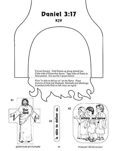 184 best images about Bible: Daniel (& SMA) on Pinterest