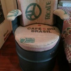 Table Chair For Toddlers Covers Without Sashes 59 Best Images About 55 Gallon Drum Ideas On Pinterest | Planters, And Barrel