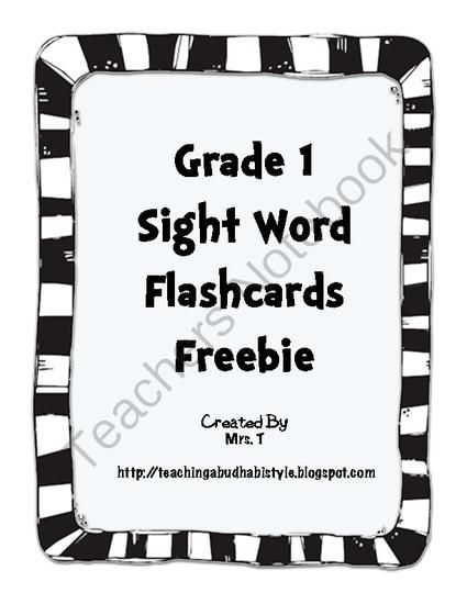 136 best images about Classroom ideas 6 on Pinterest