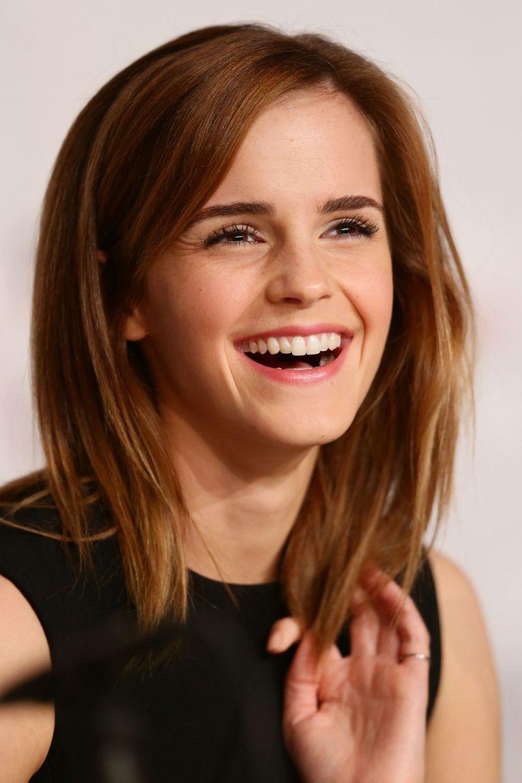 25 Best Ideas About Emma Watson Hairstyles On Pinterest Emma