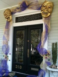 25+ best ideas about Masquerade Prom on Pinterest ...