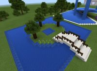 15+ best ideas about Minecraft Ideas on Pinterest ...