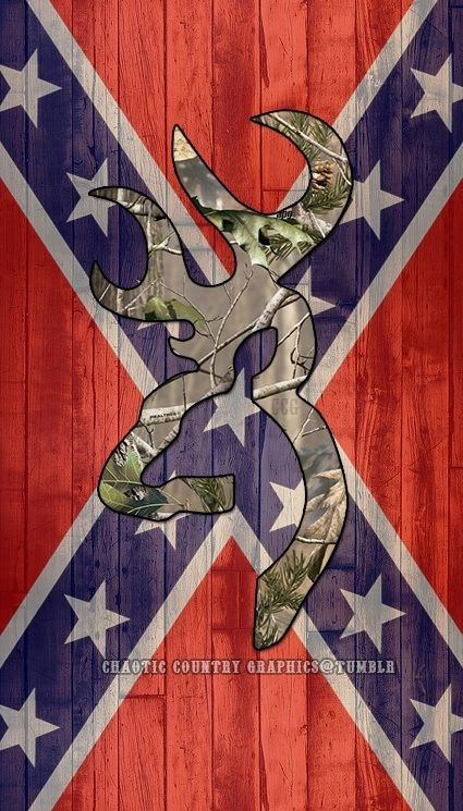 Browning Country Girl Wallpaper 122 Best Images About Confederate Flag Stuff On Pinterest