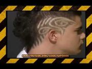 1000 ideas hair design