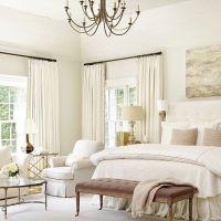 1000+ ideas about Neutral Decorating on Pinterest | Cape ...