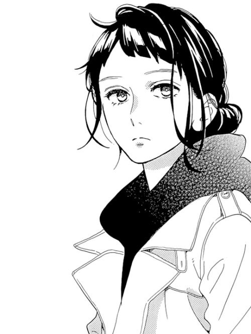 Cute Aesthetic Hirunaka No Ryuusei Wallpaper 573 Best Images About Manga On Pinterest Posts Sun And