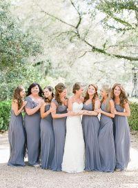 17 Best ideas about Slate Blue Weddings on Pinterest ...