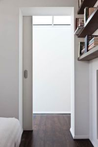 25+ best ideas about Pocket door handles on Pinterest ...