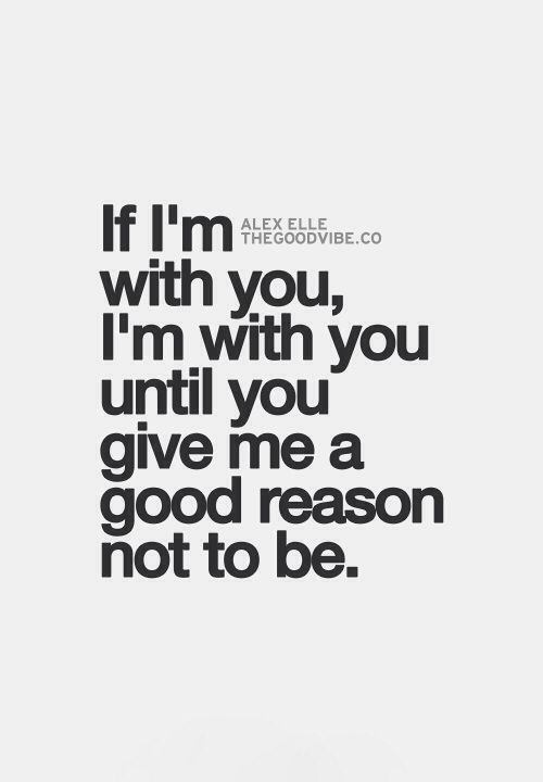 214 best images about Relationship Quotes on Pinterest