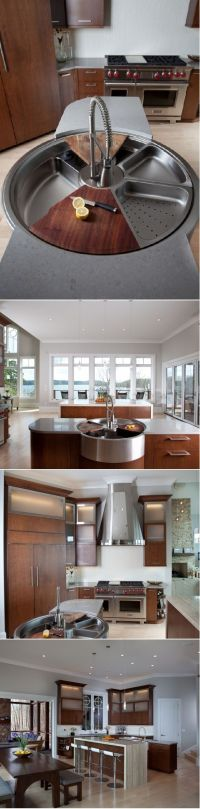 1000+ ideas about Multipurpose Dining Room on Pinterest ...