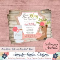 Best 25+ Cowgirl baby showers ideas on Pinterest