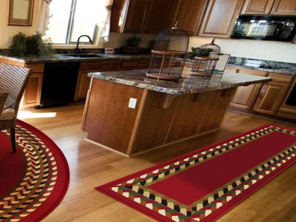 yellow kitchen runner rug 1000+ ideas about Kitchen Runner on Pinterest   Kitchen