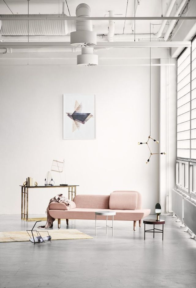 """TRENDS 