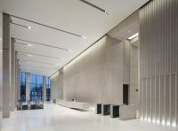 25+ best ideas about Office lobby on Pinterest | Lobby ...