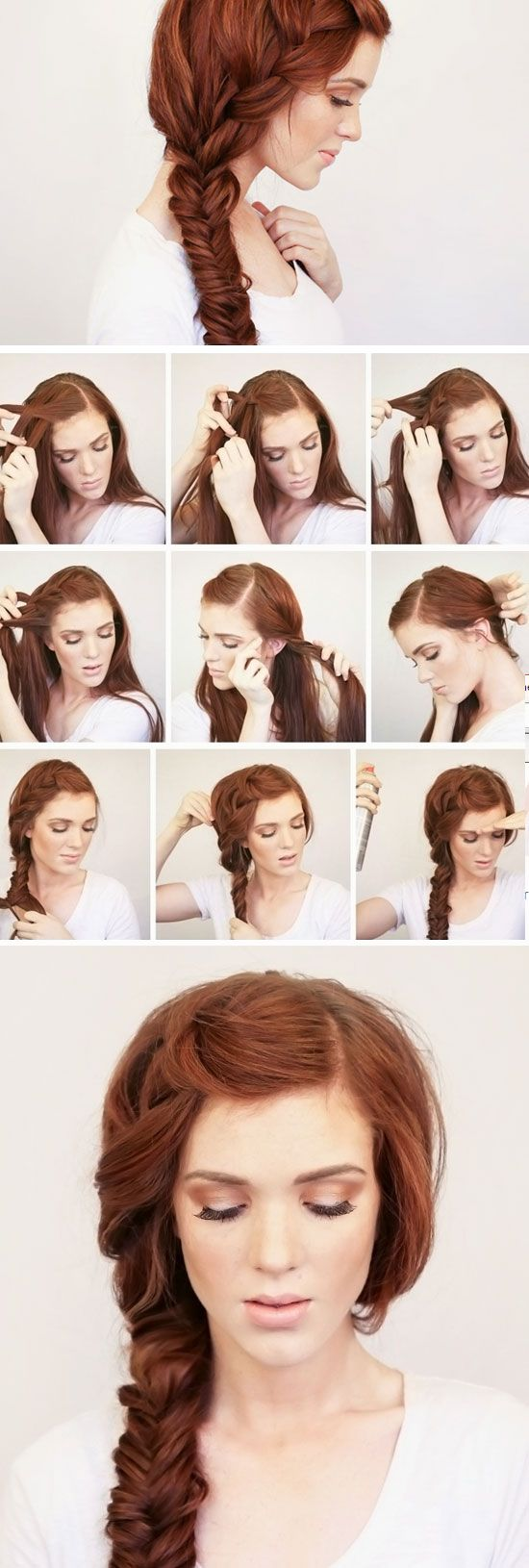 863 Best Images About Keep Yo Hair Out Yo Face! P On Pinterest