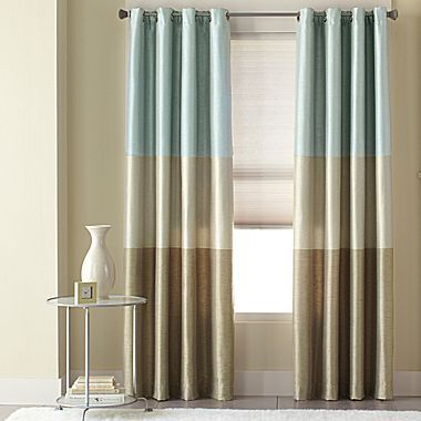 23 Best Images About Window Treatments On Pinterest Window
