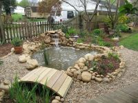 Best 20+ Duck Pond ideas on Pinterest | Duck coop, Used ...