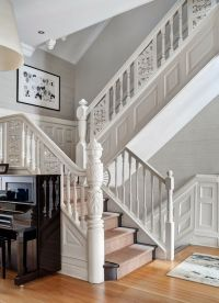 62 best images about Newel Post on Pinterest   Posts, Ruby ...