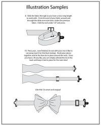 25+ best ideas about Bowtie pattern on Pinterest   Bow tie ...