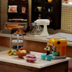 Kitchen Small Appliances Modern Sink Faucets 17 Best Images About Miniature Coffee Machines On ...