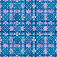 39 best Islamic Tile Design images on Pinterest