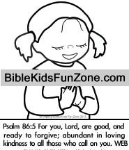 96 best images about Children's Worship Bulletin Ideas on