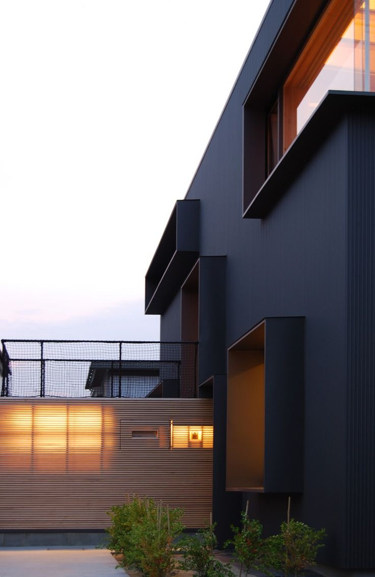 101 best images about Siding on Pinterest  Pavilion Architecture and Modern