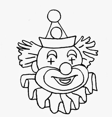 17 Best images about Circus Embroidery Patterns on