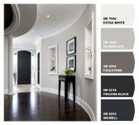 Best 25+ Modern paint colors ideas on Pinterest | Interior ...