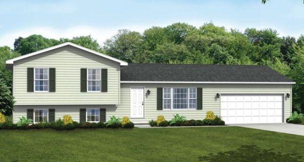 custom home floor plans brighton