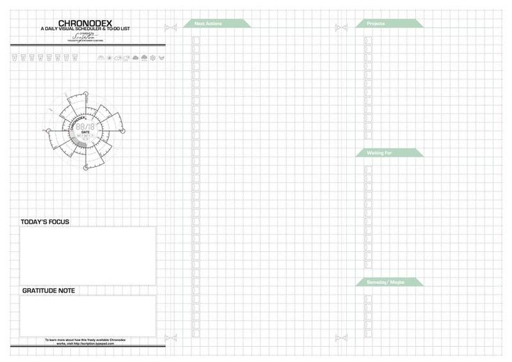 565 best images about Productivity & Printables on