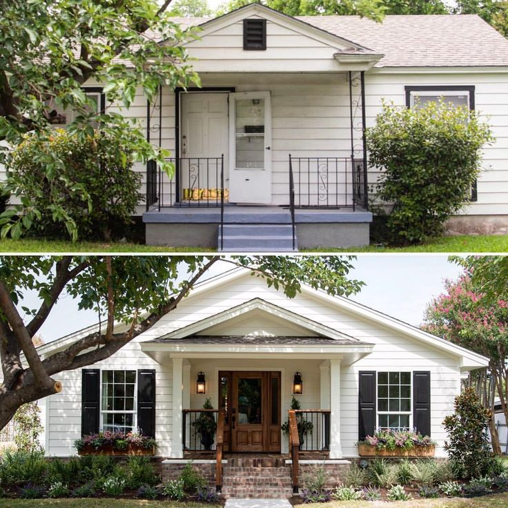 25 Best Ideas About Old Home Renovation On Pinterest Old Home