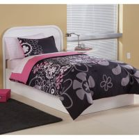 1000+ ideas about Twin Bedding Sets on Pinterest | Twin xl ...