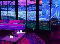 Best 20+ Neon bedroom ideas on Pinterest