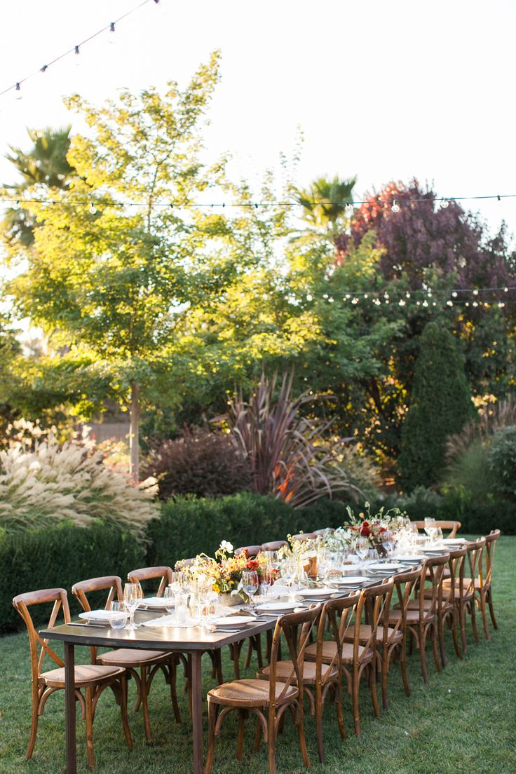 100 Ideas To Try About Outdoor Wedding Reception Wedding Venues