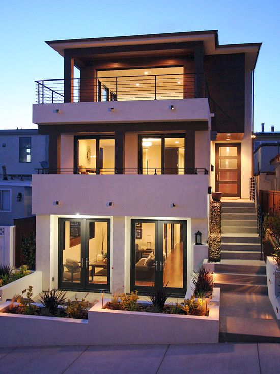 114 Best Images About Modern Home Ideas On Pinterest Terrace