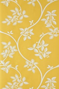 1000+ ideas about The Yellow Wallpaper on Pinterest ...
