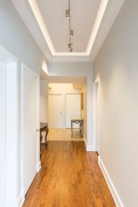 1000+ ideas about Hallway Lighting on Pinterest | Hallway ...