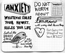 48 best images about Anxiety Attacks,Depression,Panic