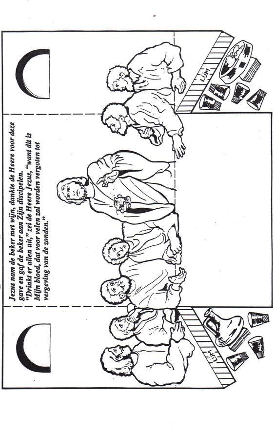 2319 best images about Acividades biblicas infantiles on