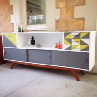 90 best images about Retro furniture on Pinterest ...