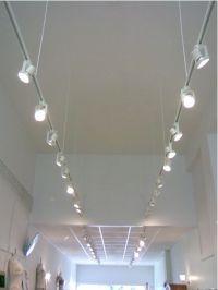 Image Detail for - Modern Track Lighting | flexible - Home ...