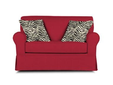 crate and barrel willow twin sleeper sofa pottery barn leather 17 best images about chair on pinterest | ...