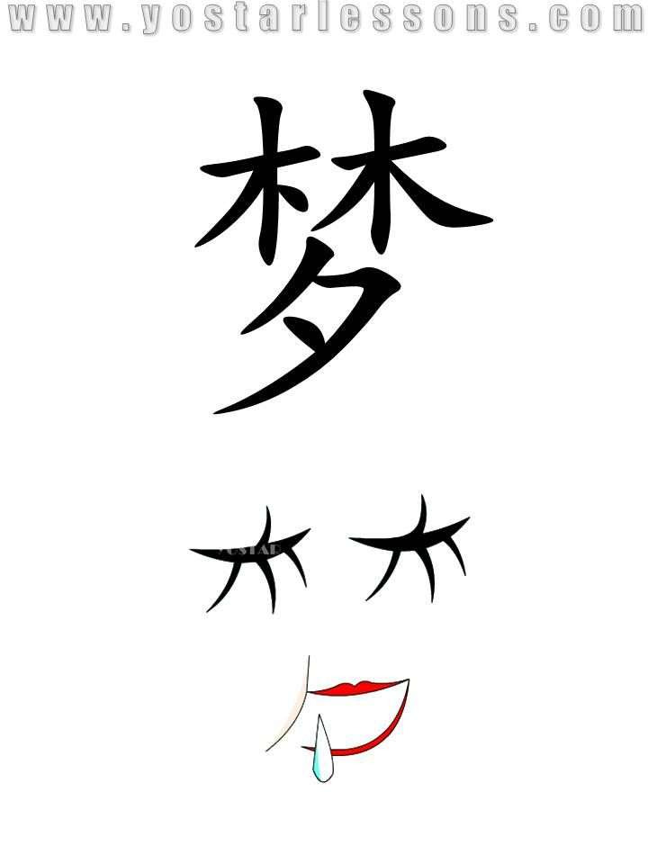 1000+ ideas about Chinese Character Tattoos on Pinterest