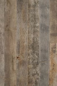 27 best images about Reclaimed Old Wood Flooring and Wall ...