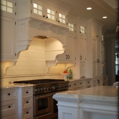 Kitchen Islands With Seating And Storage & Bath Remodeling 24 Best Images About Range Hood On Pinterest | Miss ...