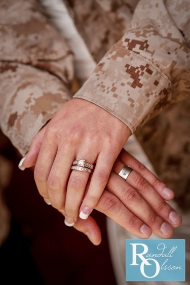 146 best images about West Point Weddings Photos of